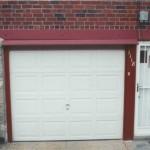 Garage Doors 12