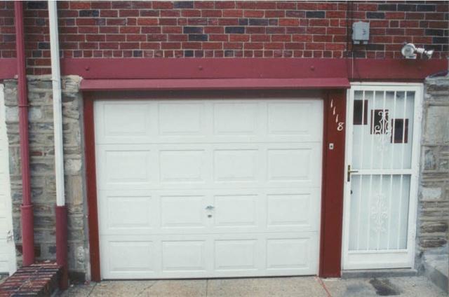 Garage Door Cost Estimate 28 Images Garage Opener