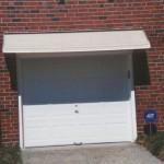 Garage Doors 15