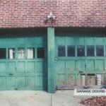 Garage Doors 16