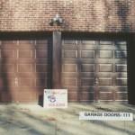 Garage Doors 17