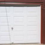 Garage Doors 18