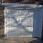 Garage Doors 19