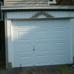 Garage Doors 20