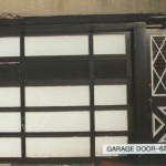 Garage Doors 6