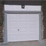 Garage Doors 8