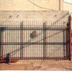 ironwork30