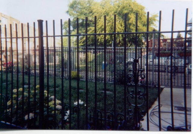 Iron Gate (1)