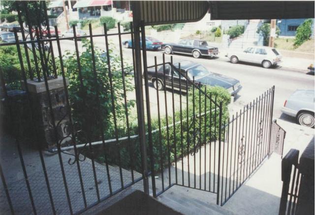 Iron Gate (15)