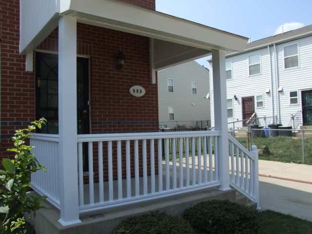 Vinyl Porch Railings (13)