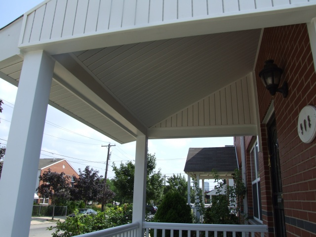 Vinyl Porch Railings (19)