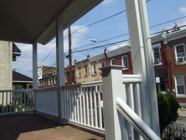 Vinyl Porch Railings (31)