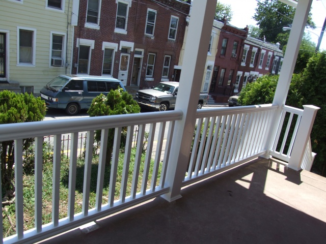 Vinyl Porch Railings (32)