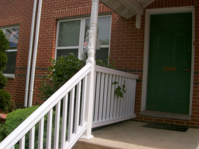 Vinyl Porch Railings (38)