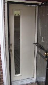 Dabney Door (3)