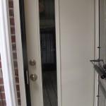 Dabney Door (4)