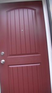 Gallagher Door (11)