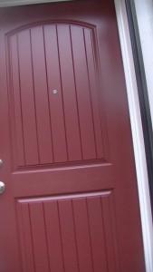 Gallagher Door (12)