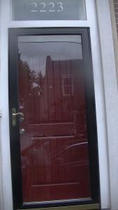 Gallagher Door (13)