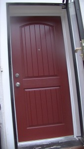 Gallagher Door (4)