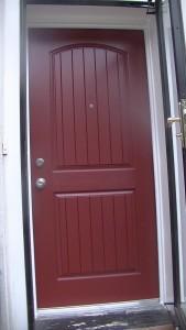 Gallagher Door (5)