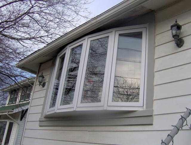 Andersen Replacement Doors And Windows In Cincinnati Oh
