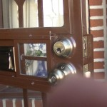Iron Security Doorss (2)