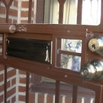 Iron Security Doorss (3)