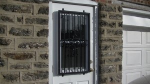 Moore Door Iron Bars (5)