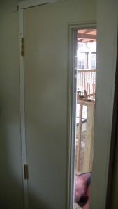 PRIME DOOR 5-11-15 (1)