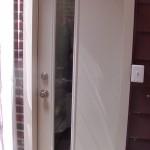 PRIME DOOR 5-11-15 (2)