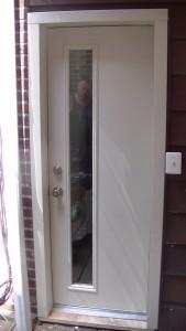 PRIME DOOR 5-11-15 (3)