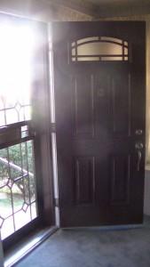 Prime DOORS (1)