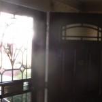 Prime DOORS (3)