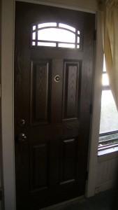 Prime DOORS (4)