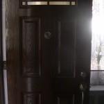 Prime DOORS (5)
