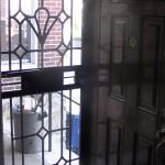 Prime DOORS (6)