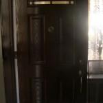 Prime DOORS (7)