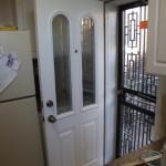 Prime Doors 10