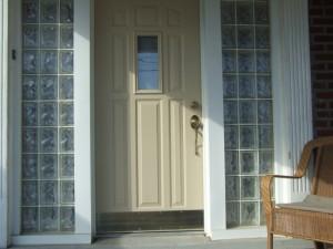 Prime Doors 13