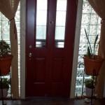 Prime Doors 16
