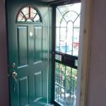 Prime Doors 17
