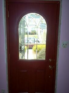 Prime Doors 18