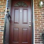 Prime Doors 19