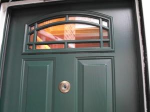 Prime Doors 2