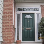 Prime Doors 21