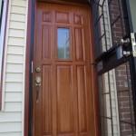Prime Doors 3