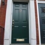 Prime Doors 5
