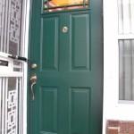 Prime Doors 6