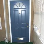 Prime Doors 8